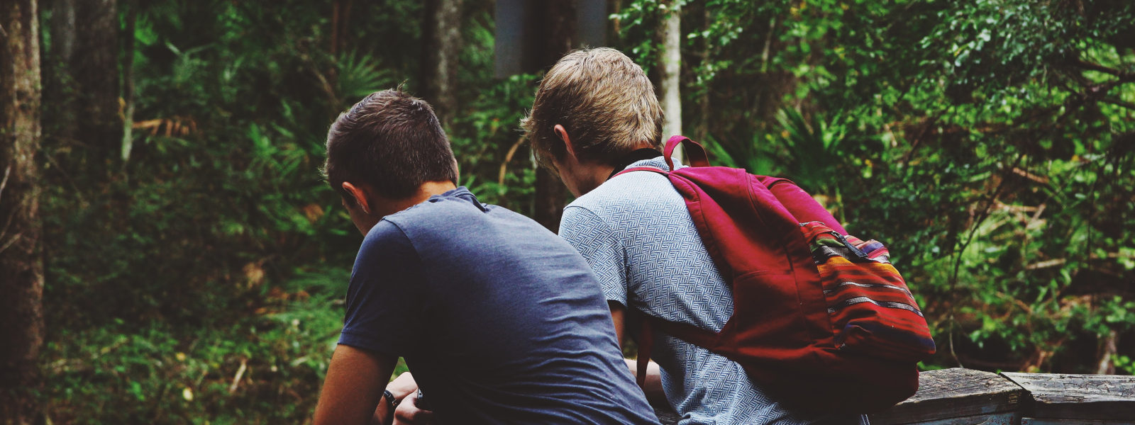 The Challenges of Friendships in Adulthood